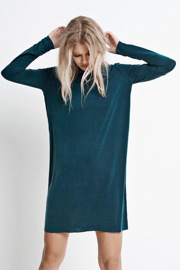 ENMY DRESS 5807, PONDEROSA PINE