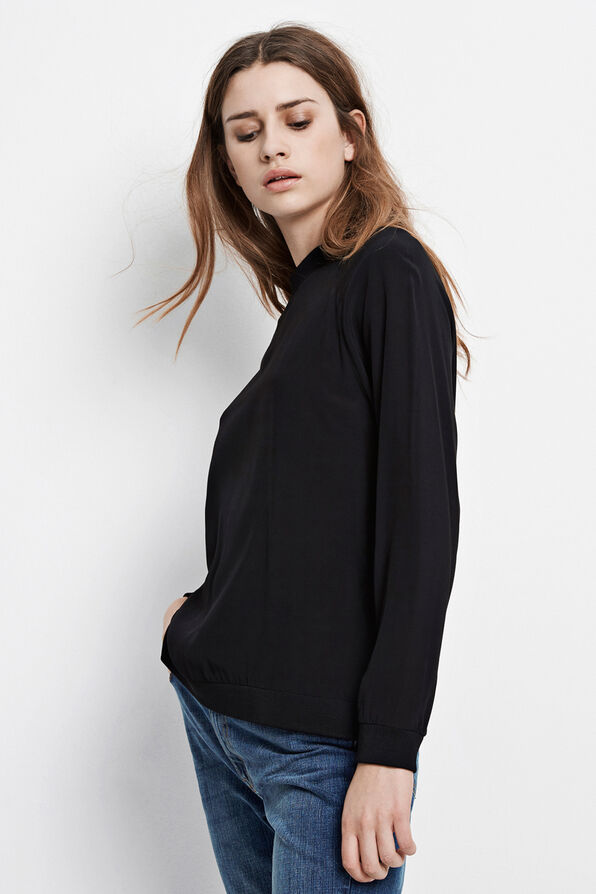 TIRE LS TOP 6431, BLACK