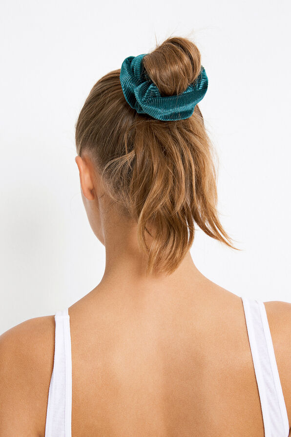 ENWELLY SCRUNCHIE 5943, JUNE BUG