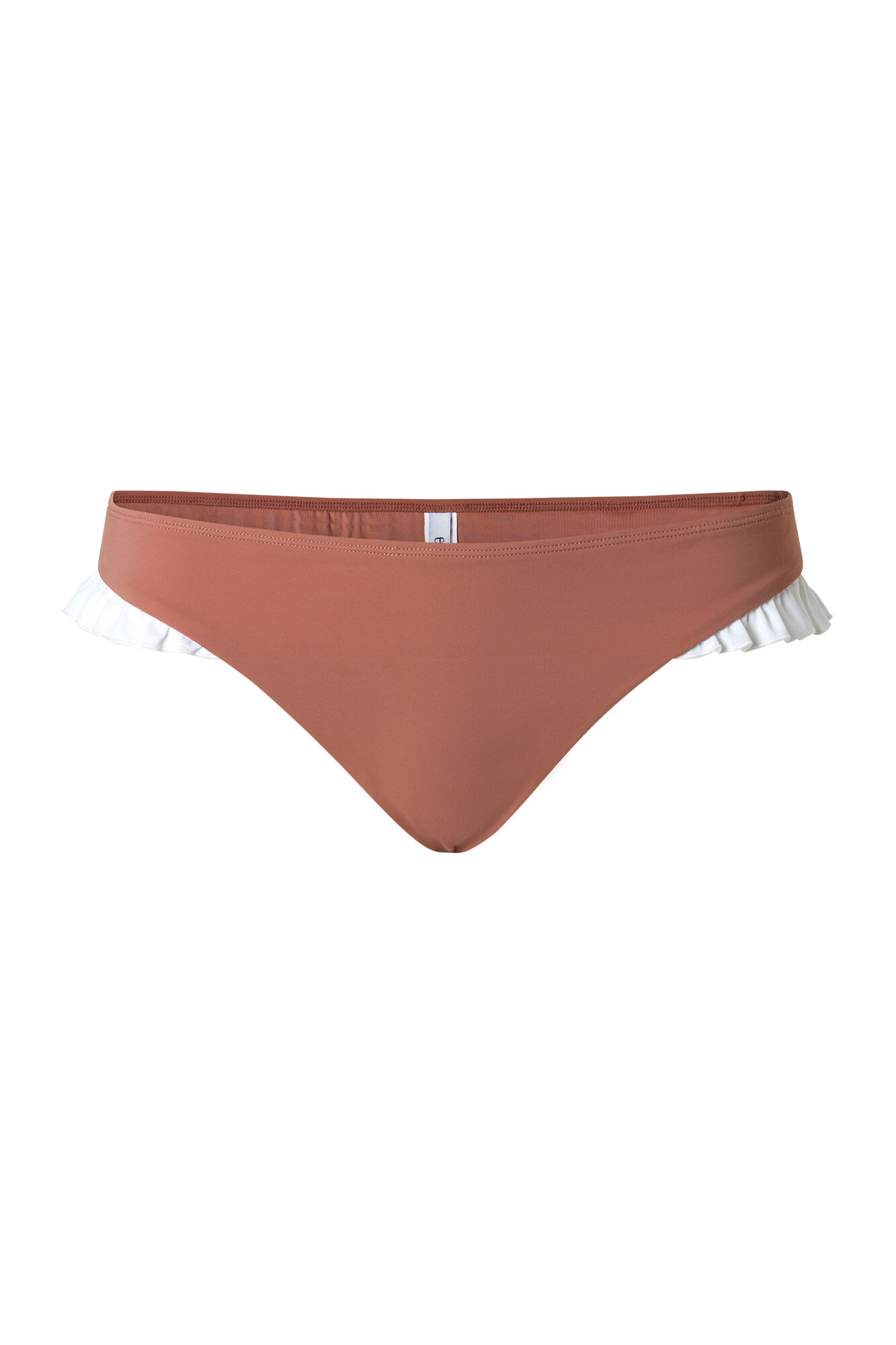 ENJAMAICA SWIM PANTIES 5782, ROSEMARY LIP