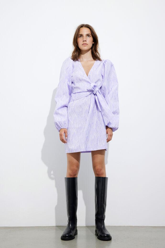 ENCULHANE LS DRESS image number 2