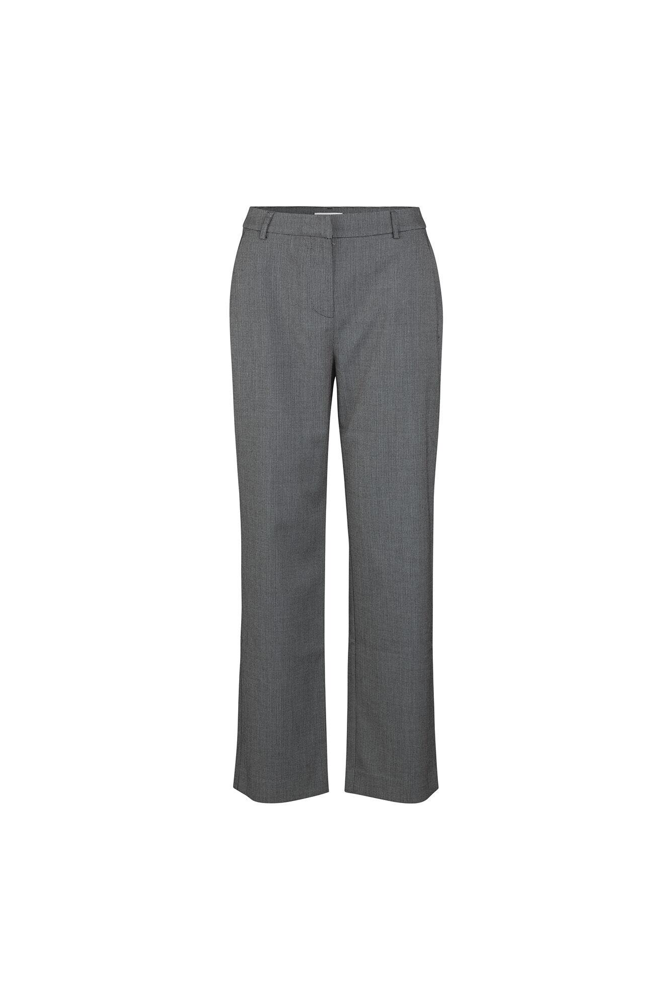 ENCOCOA PANTS 6682