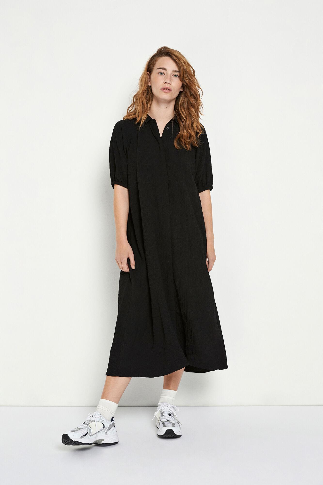 ENRAY SS DRESS 6737