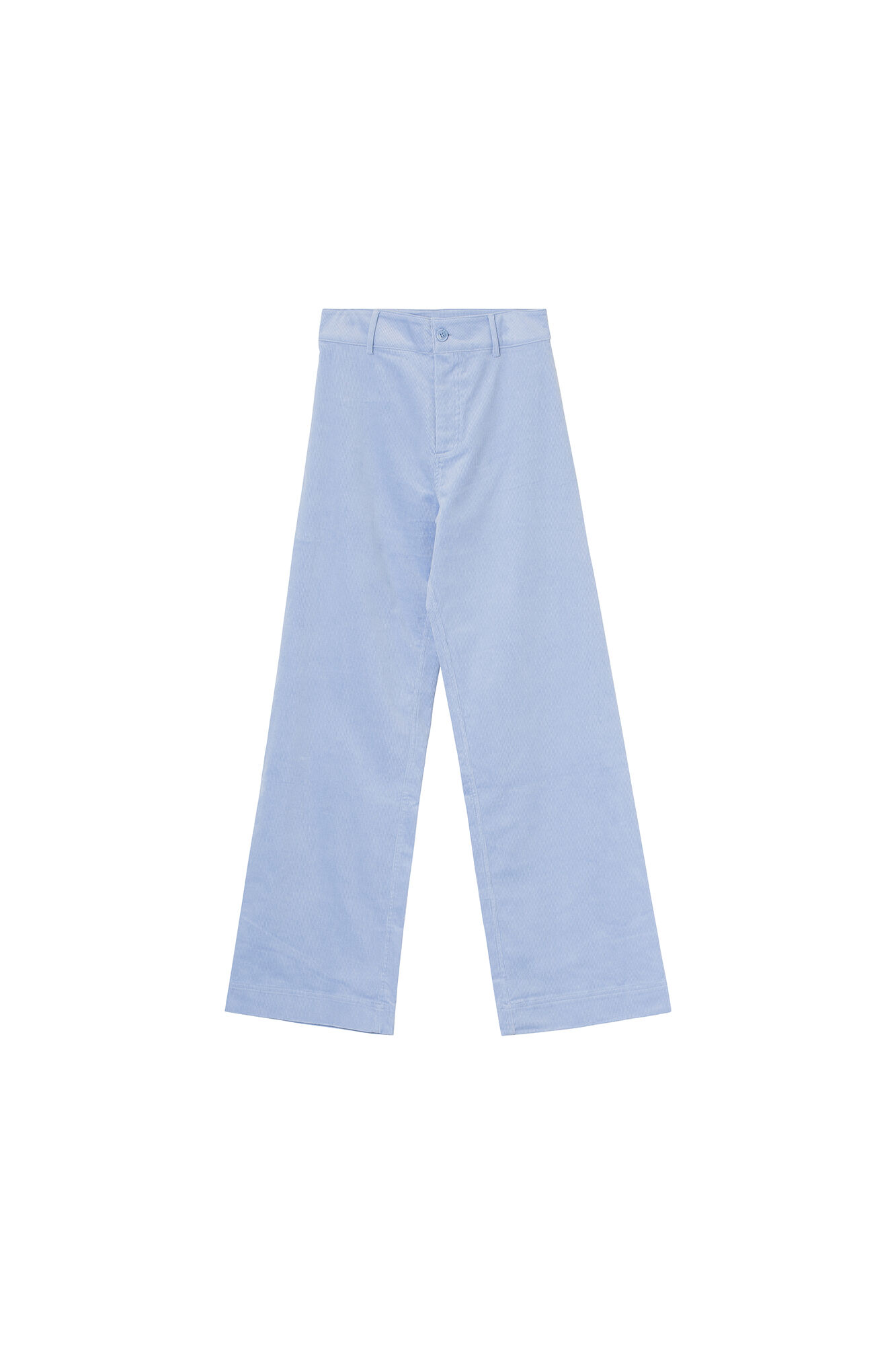 ENOYSTER PANTS 6720