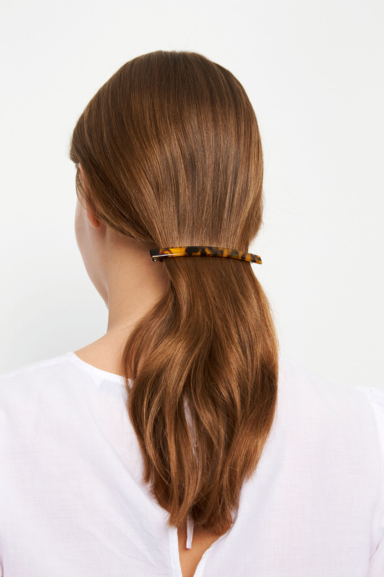 ENCHLOE HAIRCLIP
