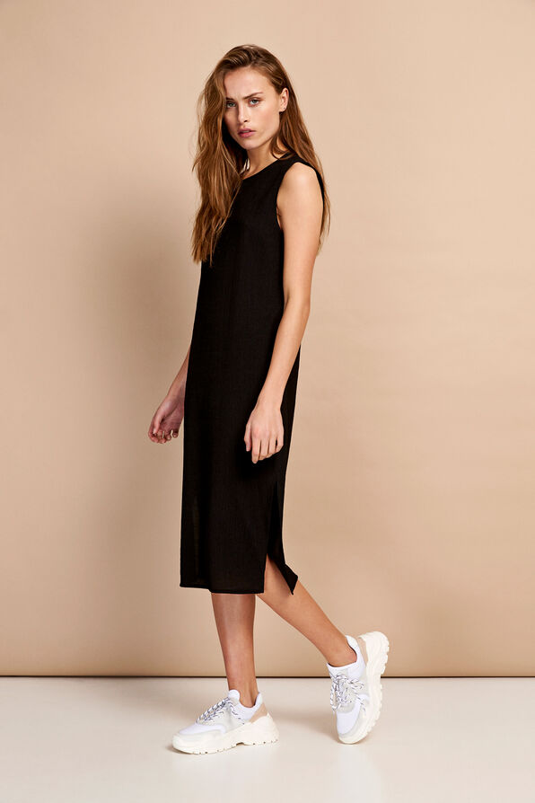 ENLOMBARD SL DRESS 6621