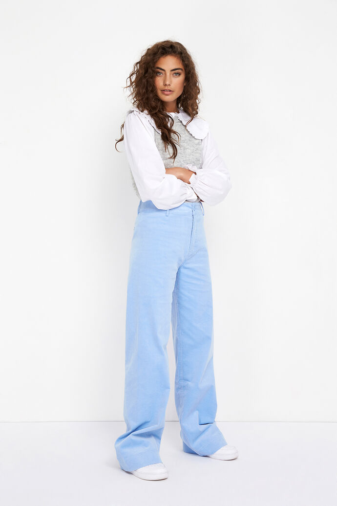 ENOYSTER PANTS 6720