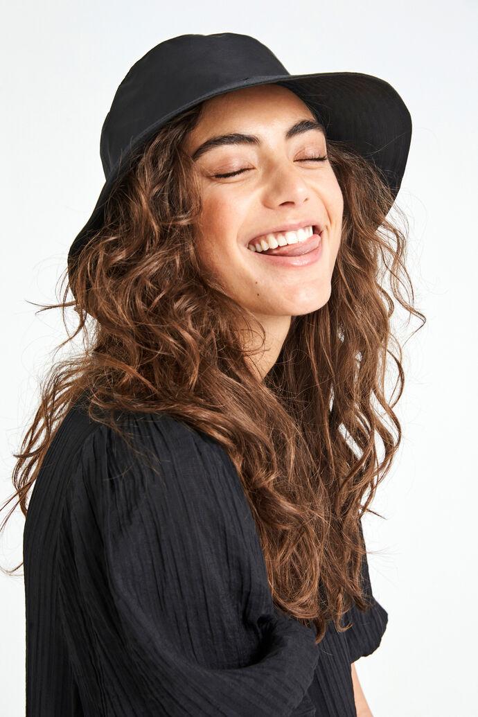 ENARTIE HAT 5631