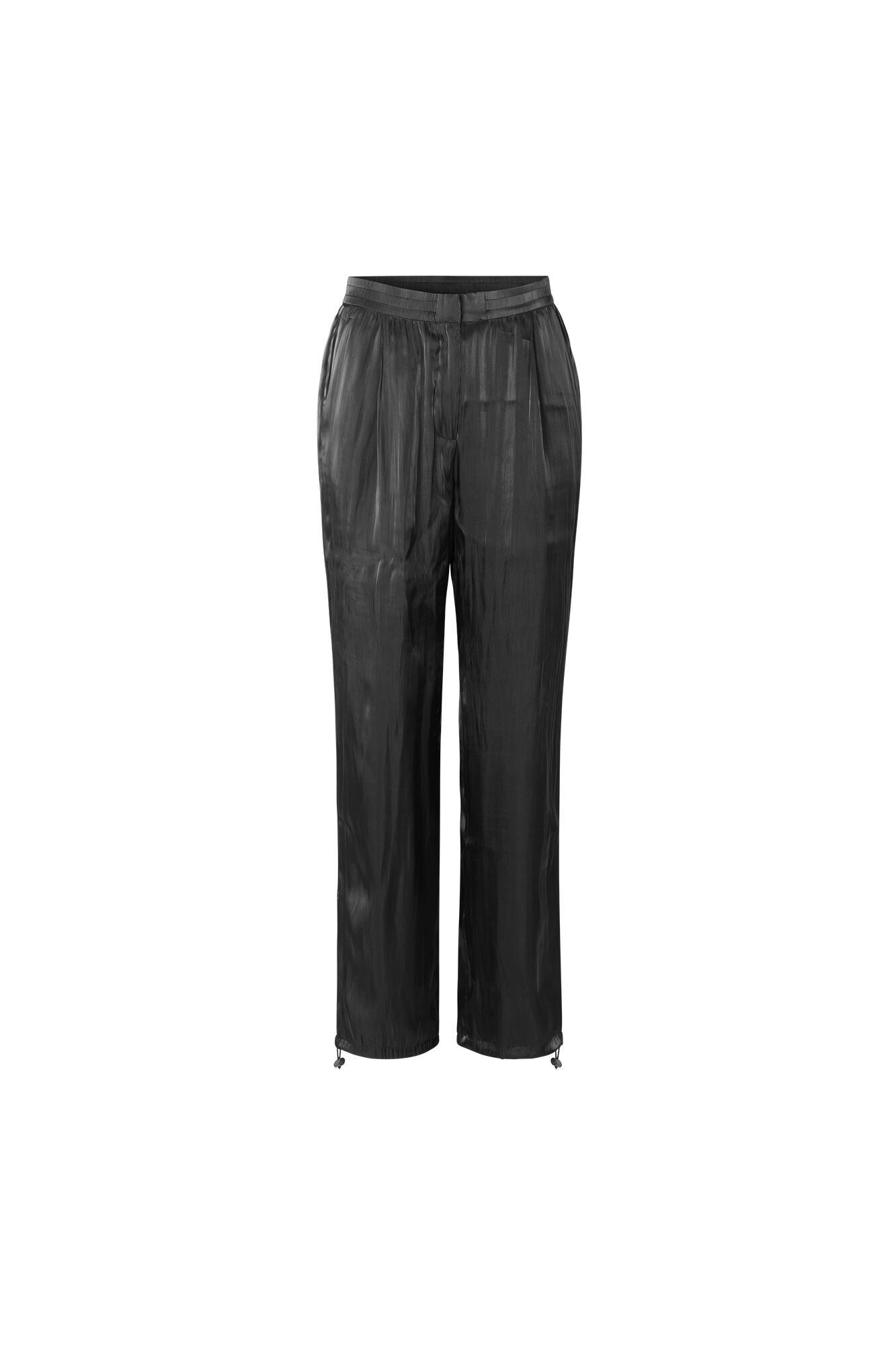 ENOPAL PANTS 6686