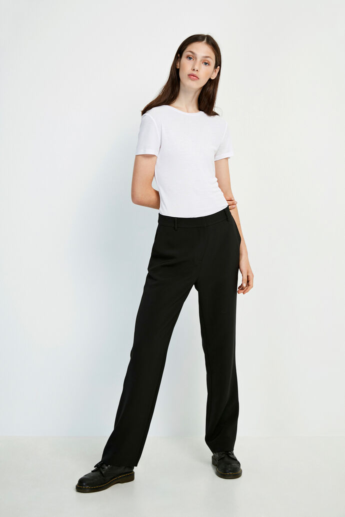 ENCOCOA PANTS 6583
