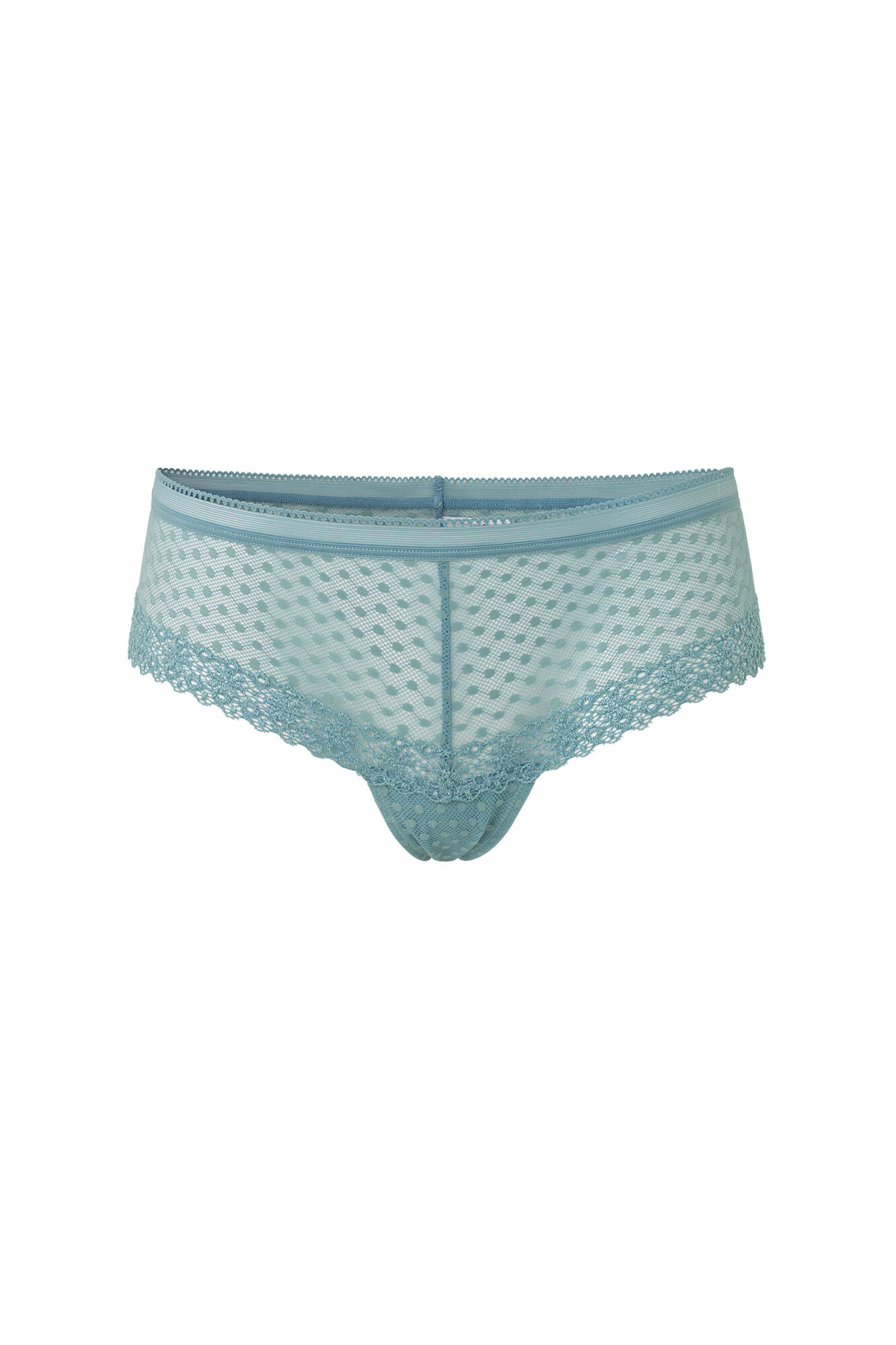 ENCHIA PANTIES 5905