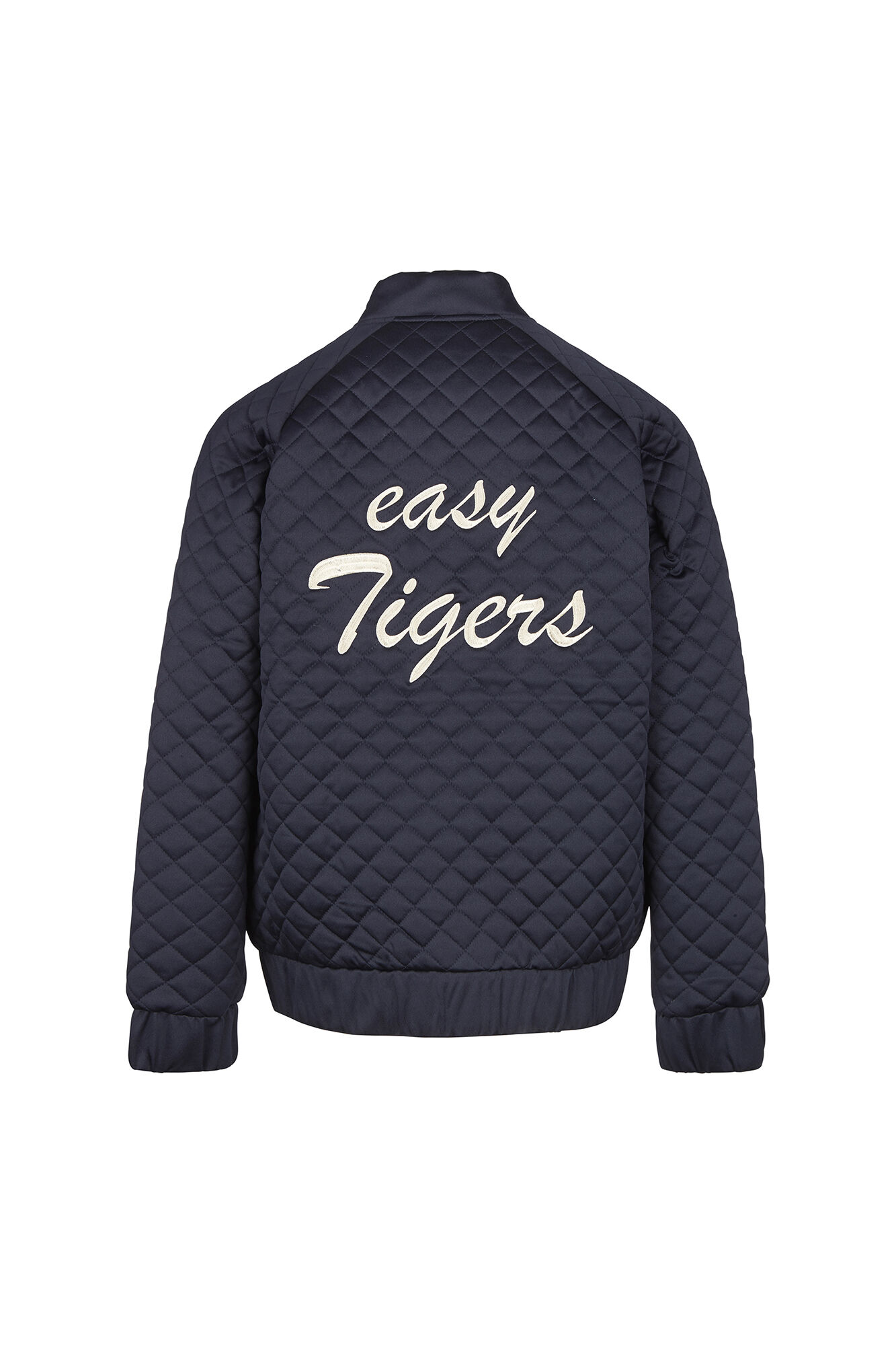 ROAD JACKET TIGERS 6426