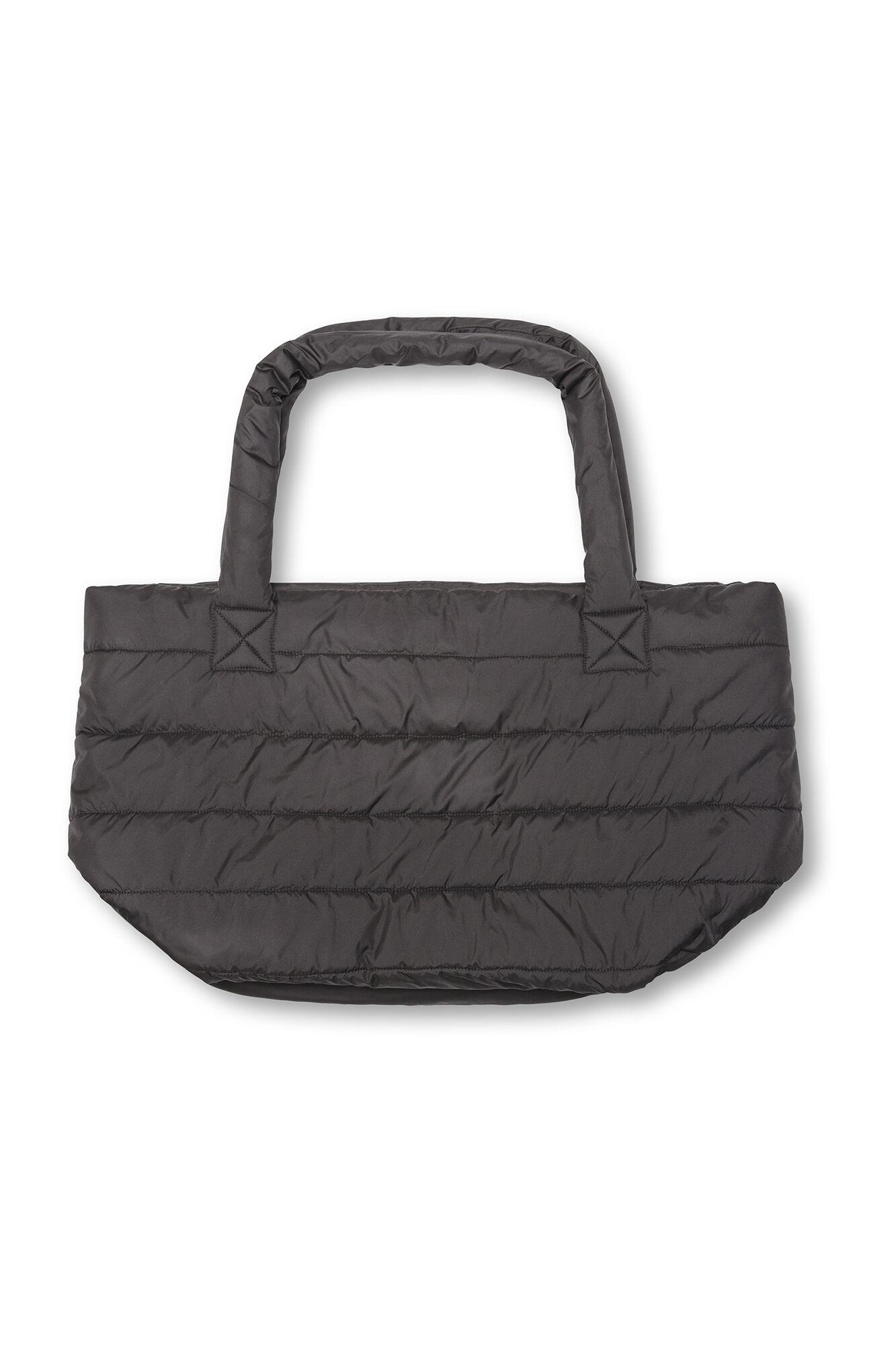 ENFIR BAG 6775, PHANTOM