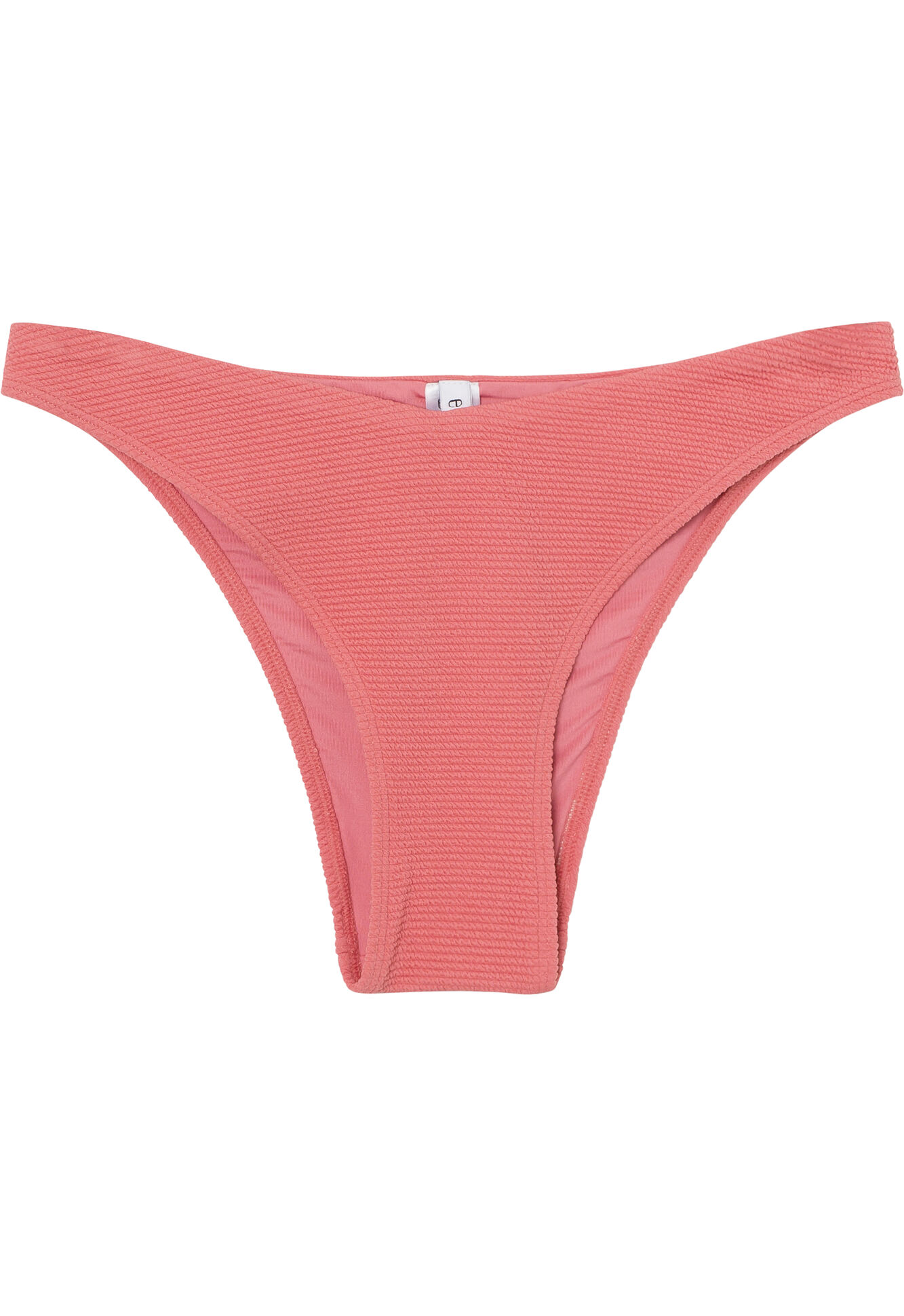 ENANGELFISH SWIM PANTIES 5325