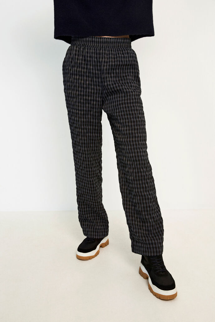 ENCULLINAN PANTS 6690, NIGHT CHECK