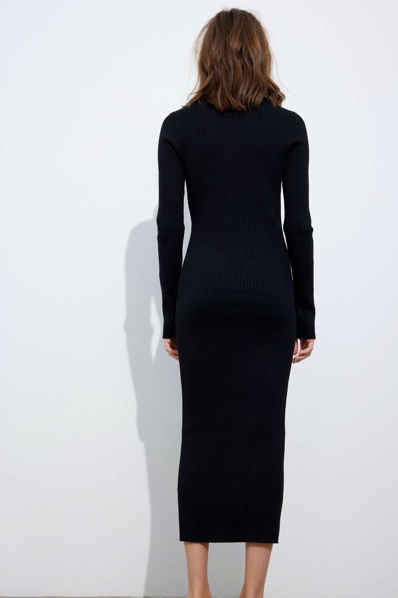 ENAGATHE DRESS 5253
