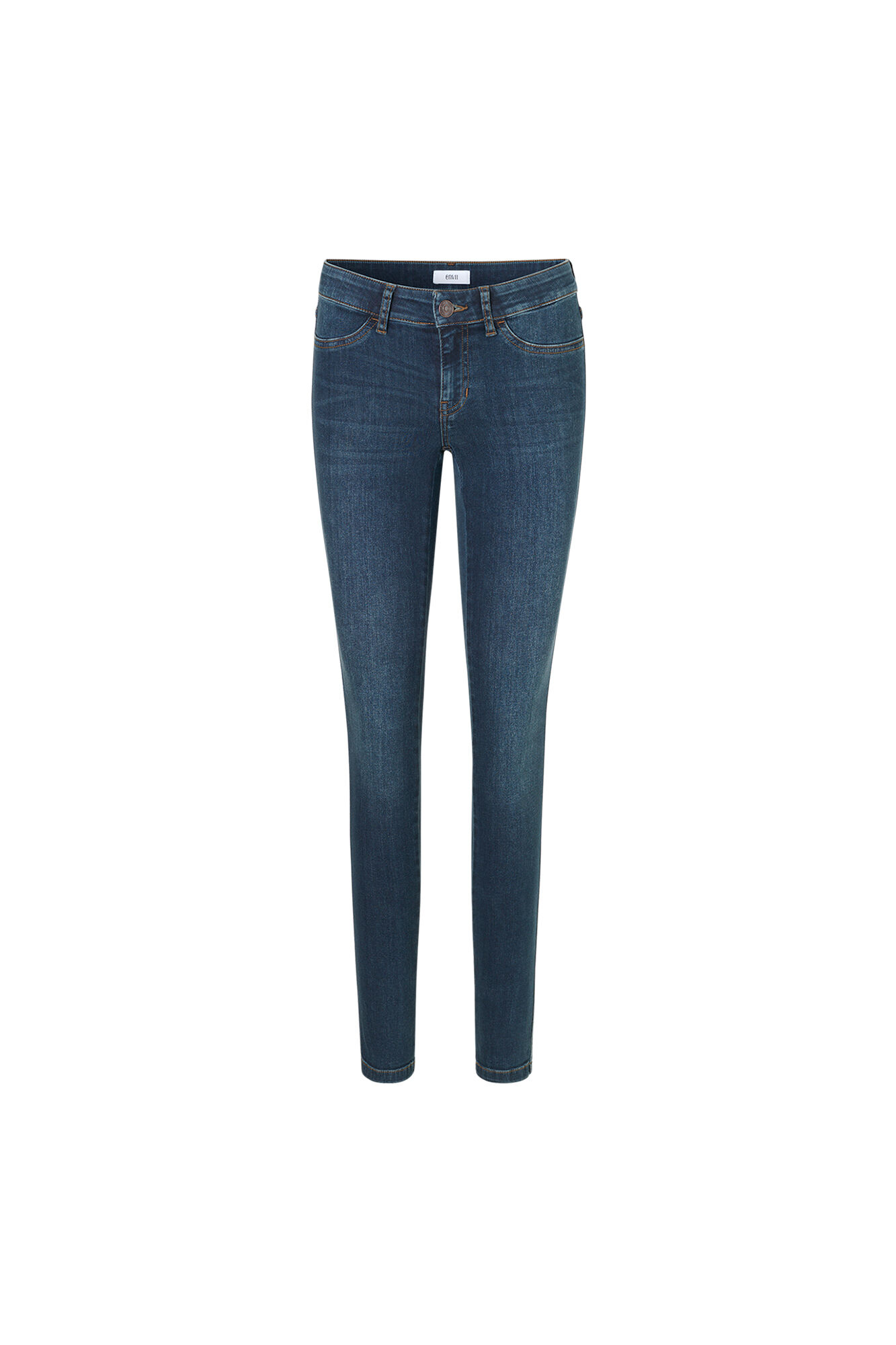 ENBLAIR JEANS WORN BLUE 6403