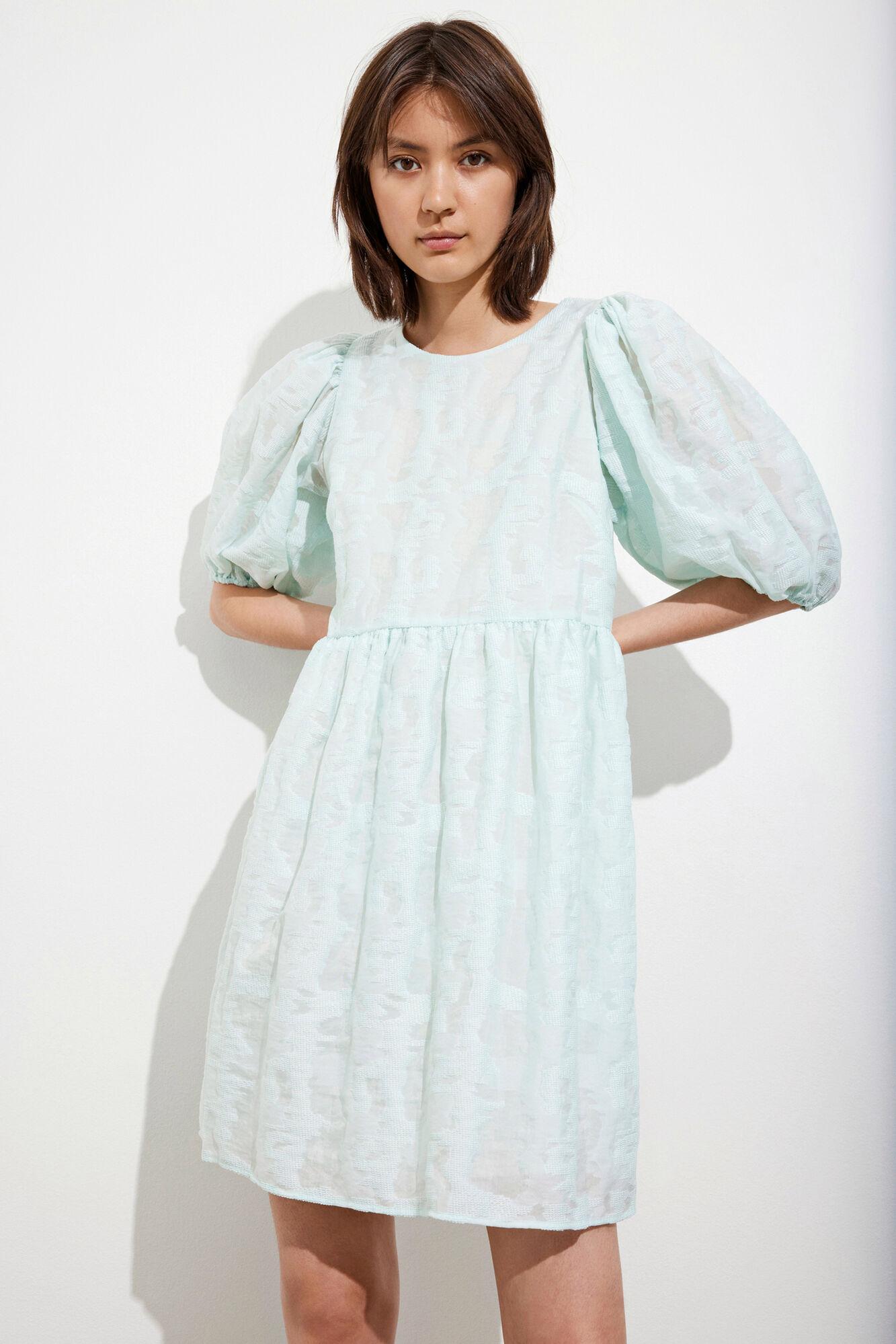 ENSOPHIE DRESS 6756