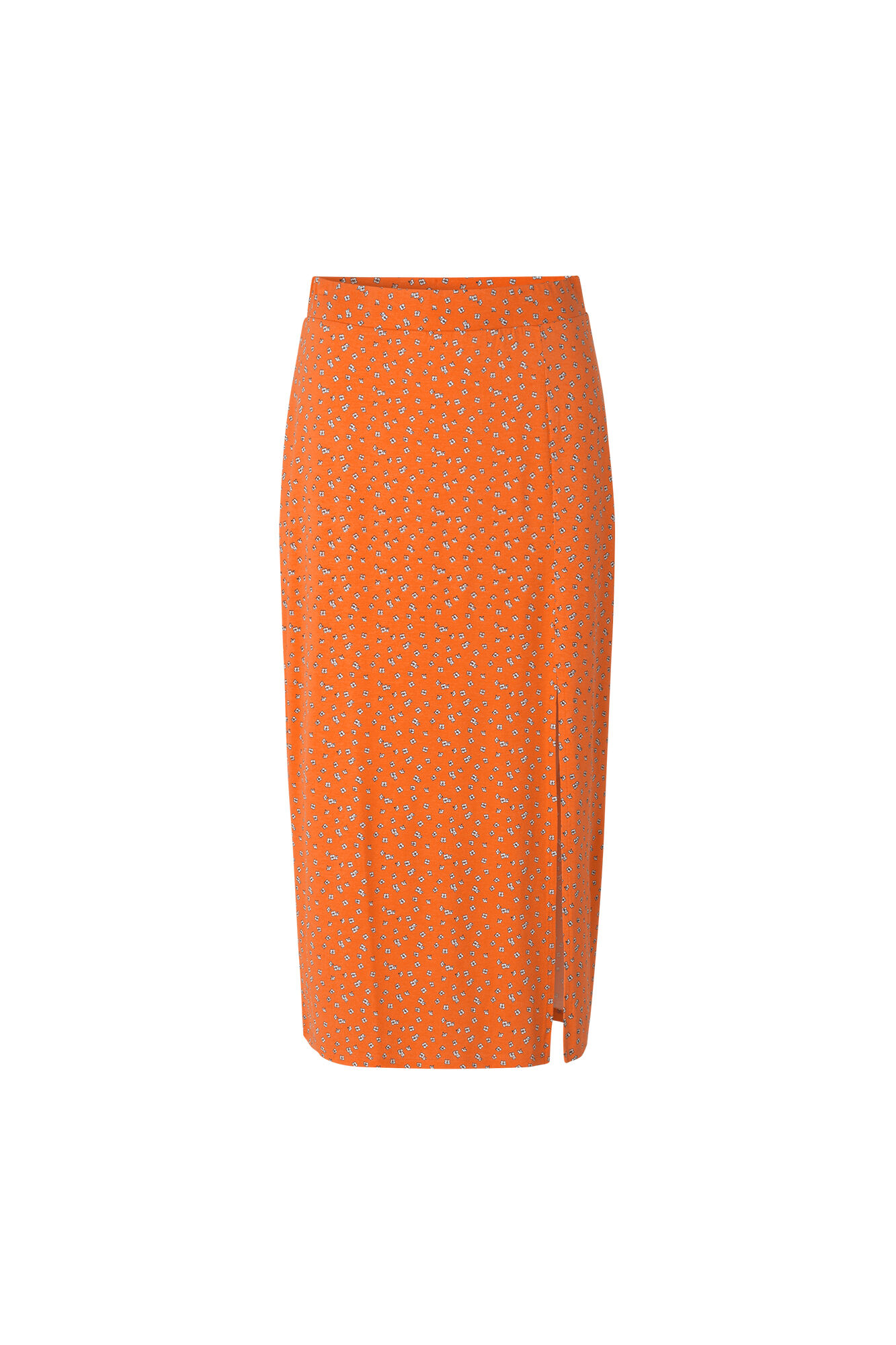 ENWIMBLEY SKIRT AOP 5890