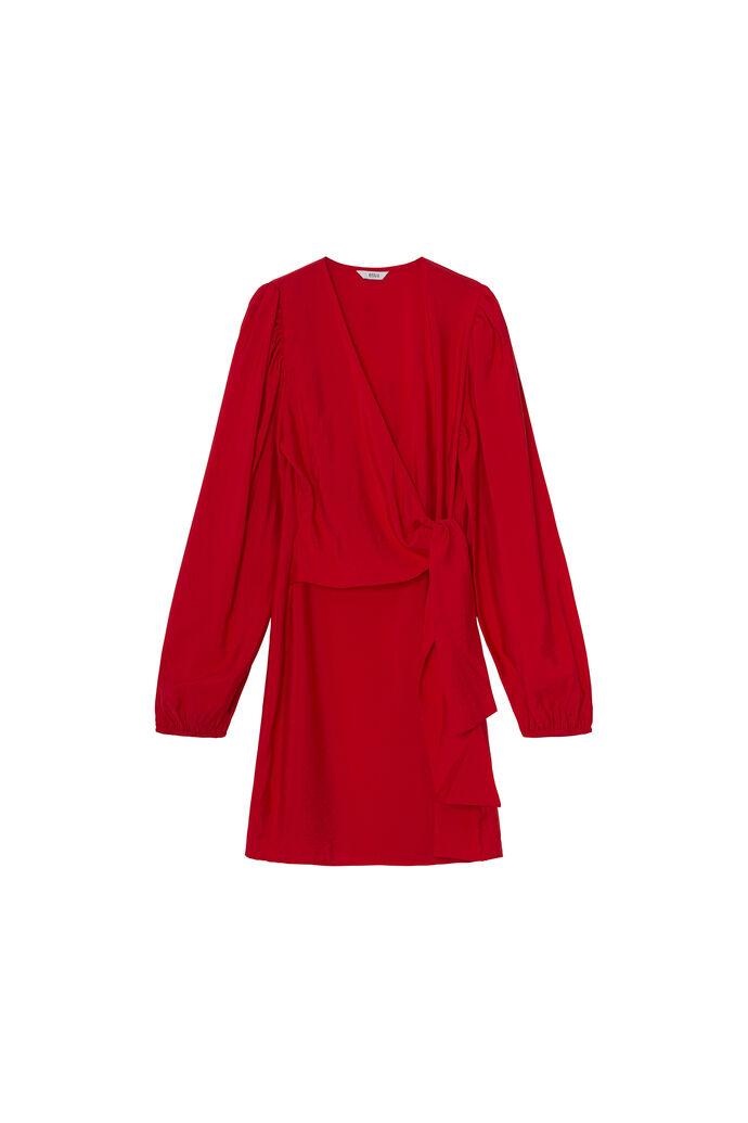 ENCULHANE LS DRESS 6825 billednummer 1