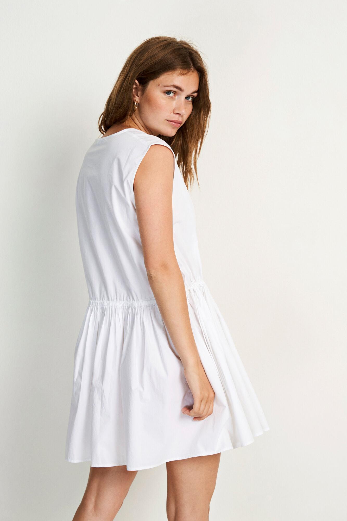 ENPOMELO SL DRESS 6676