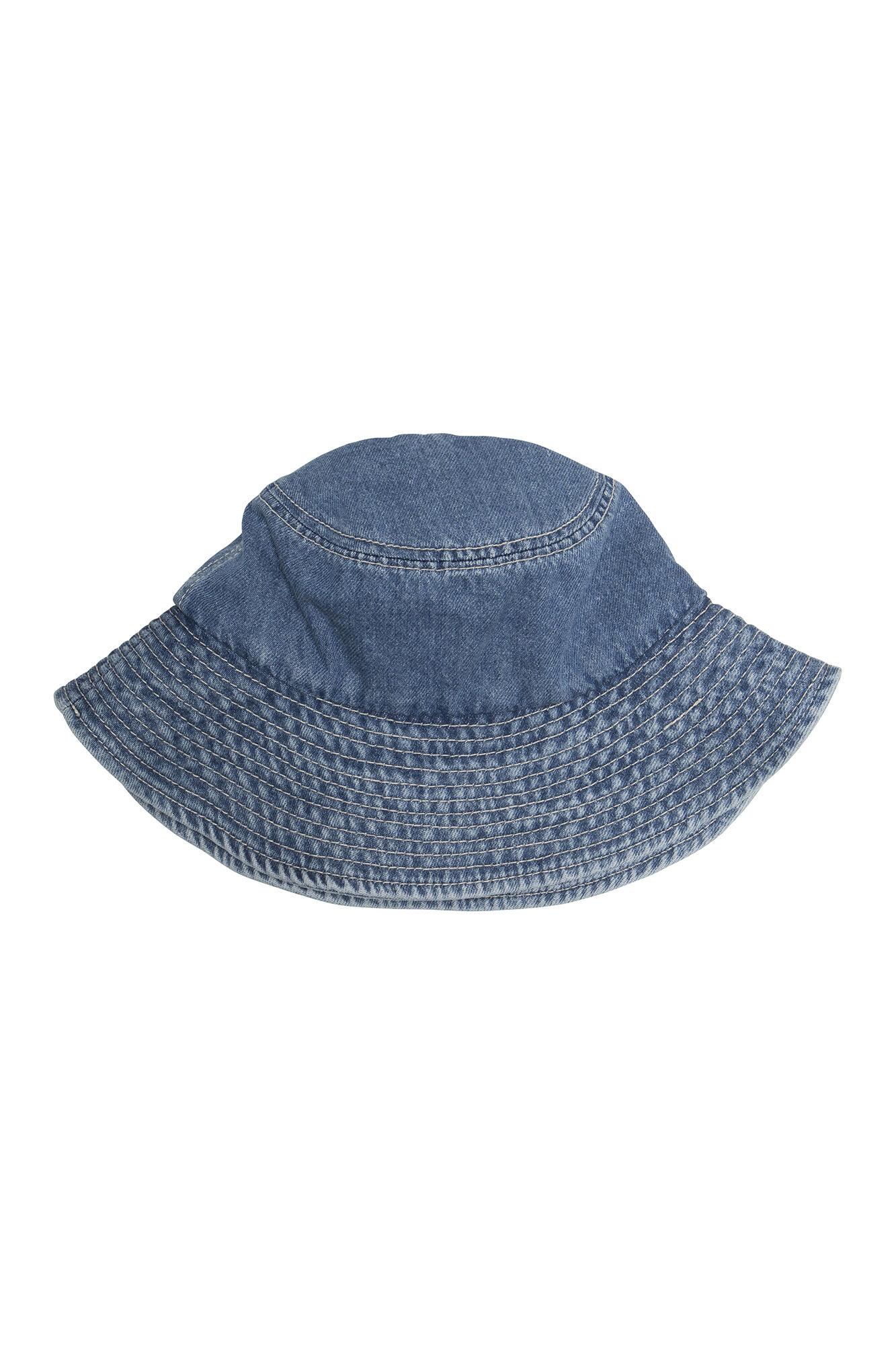 ENBLUE BUCKET HAT 6705
