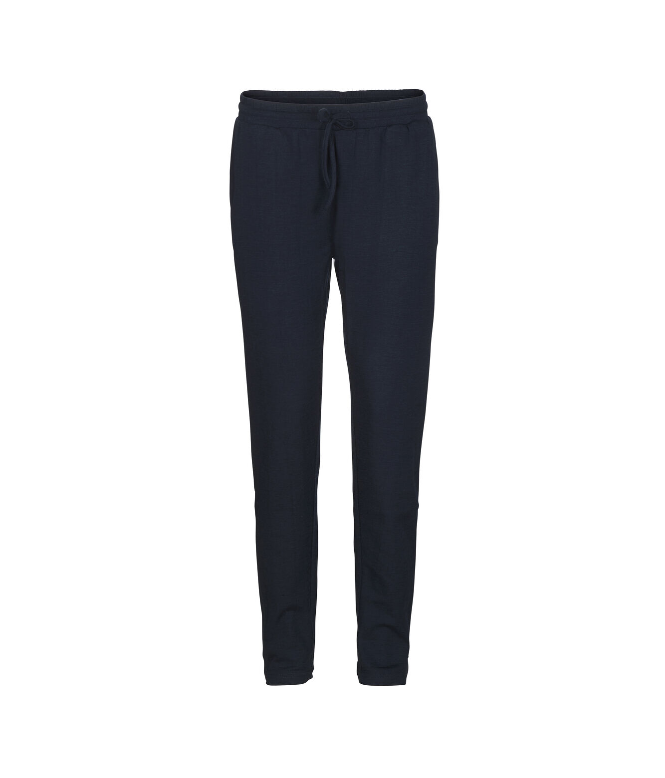 ENVILLY PANTS 5866
