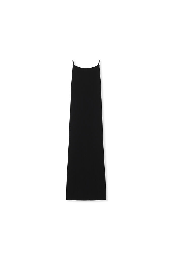 ENPRECIOUS SL DRESS 5262
