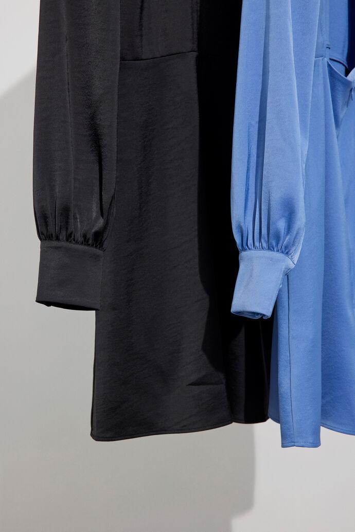 ENMOUNT LS DRESS 6785 image number 3