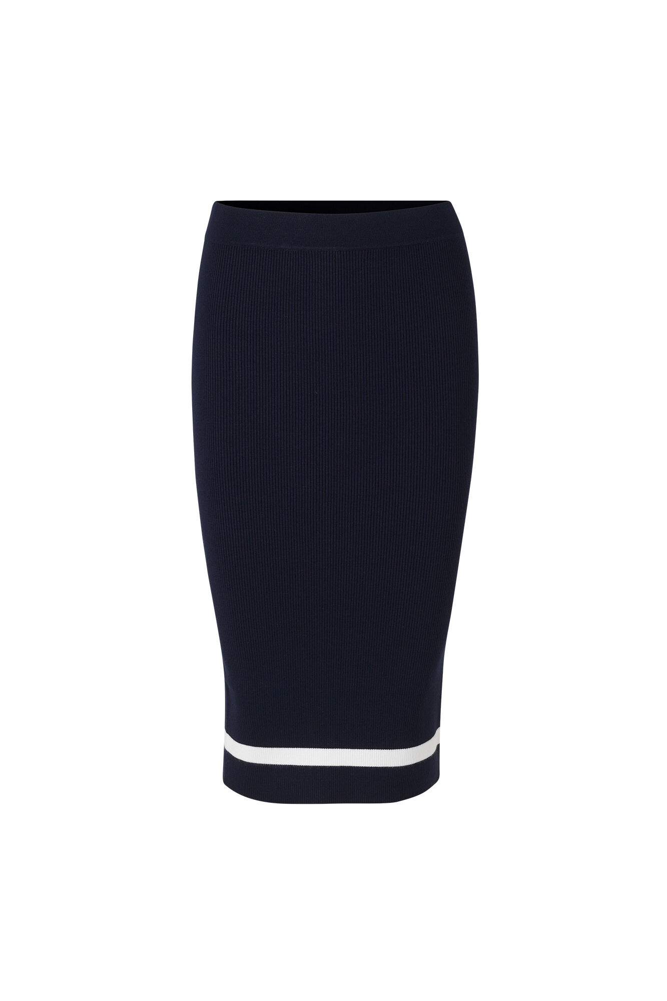 ENSIGMA SKIRT 5121, NEW NAVY