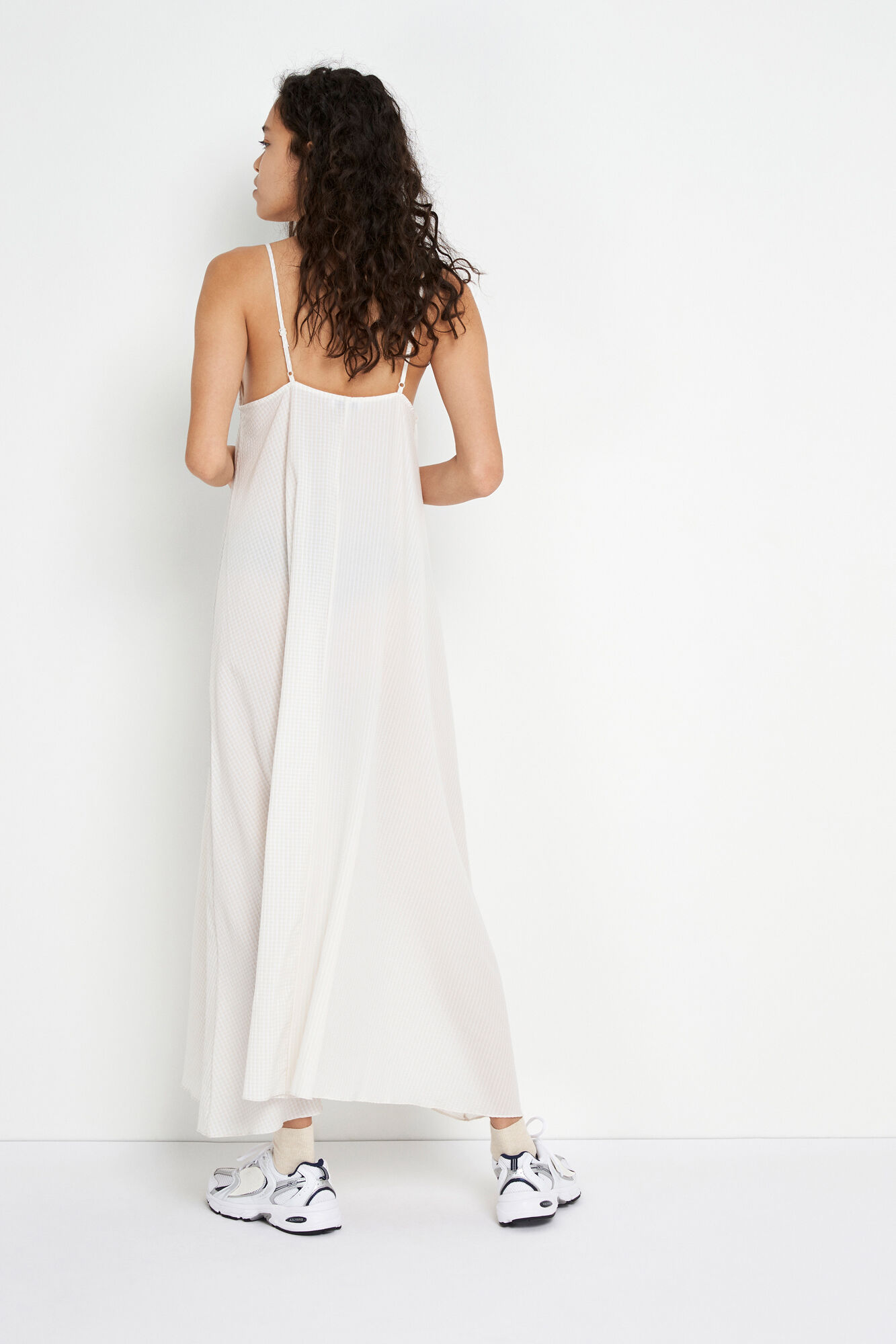 ENSYLPHIDE SL DRESS 6739, SUMMER MIX