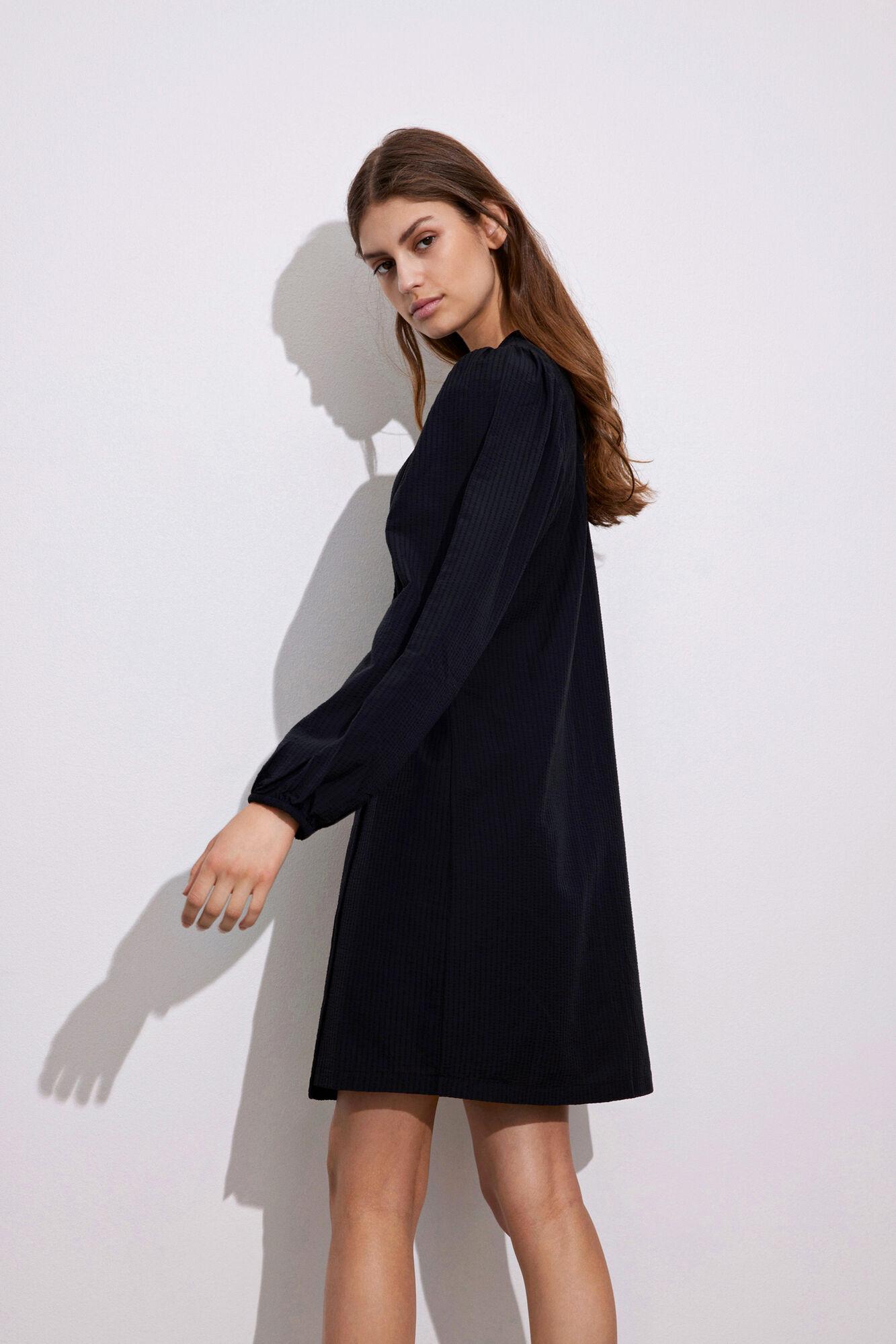 ENESMERELDA LS DRESS 6740