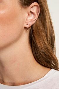 ENMONICA EARRING