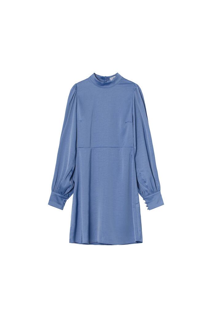 ENMOUNT LS DRESS 6785