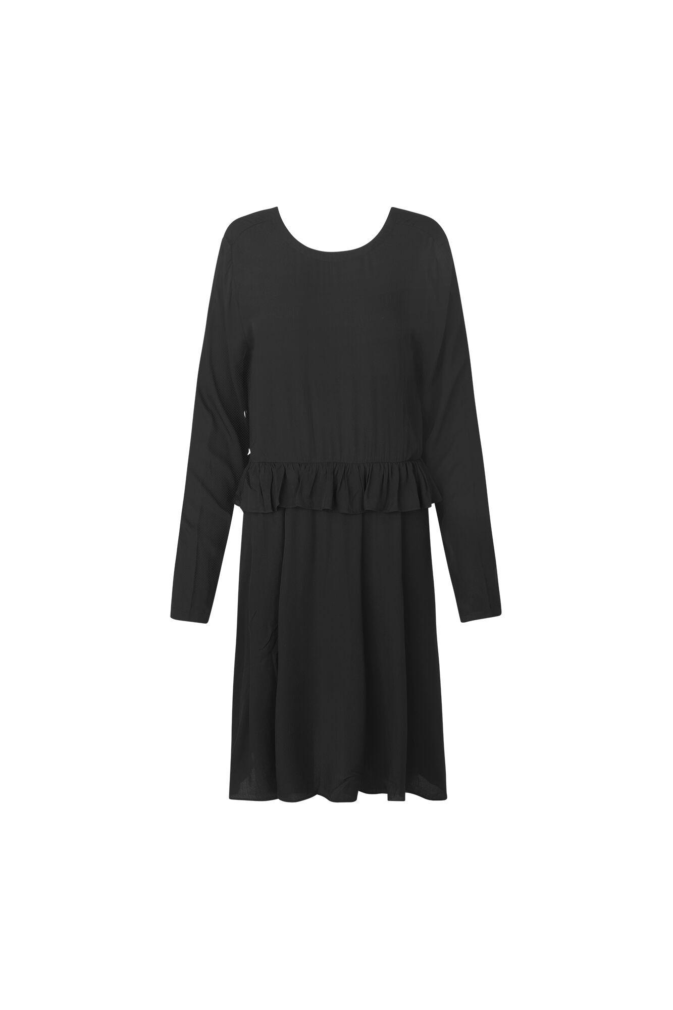 ENAMADO LS DRESS 6614