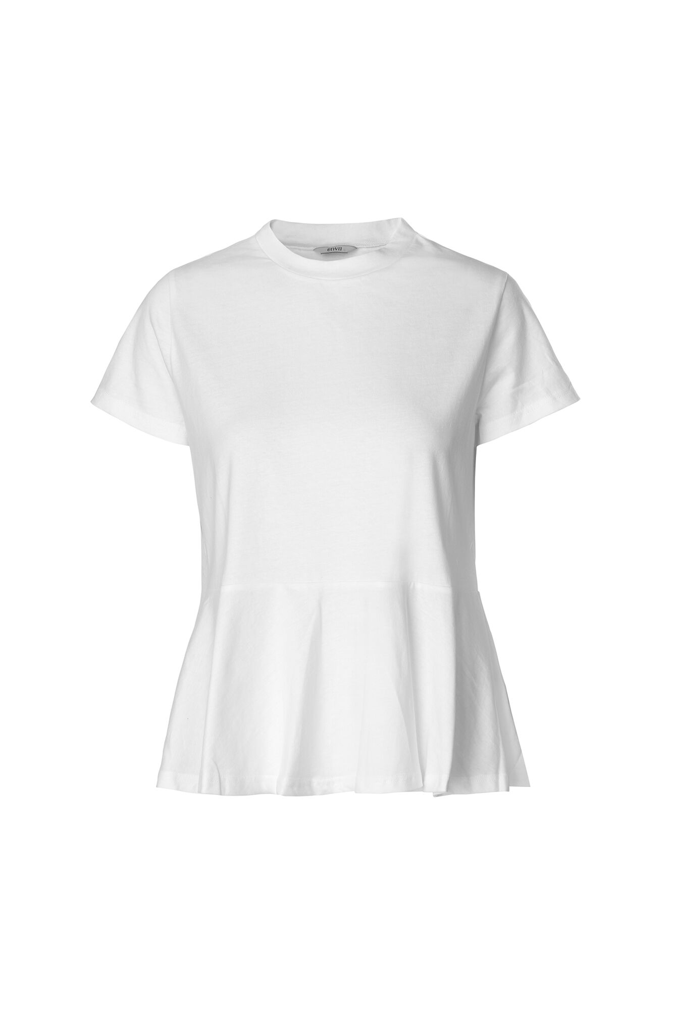 ENVICTORY SS TEE 5867