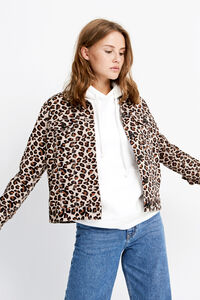 ENHONEY JACKET LEO 6552
