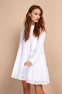 ENCALIMES LS DRESS 6606
