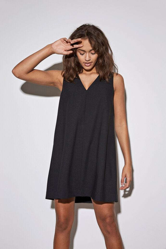 ENWOOD DRESS 6797