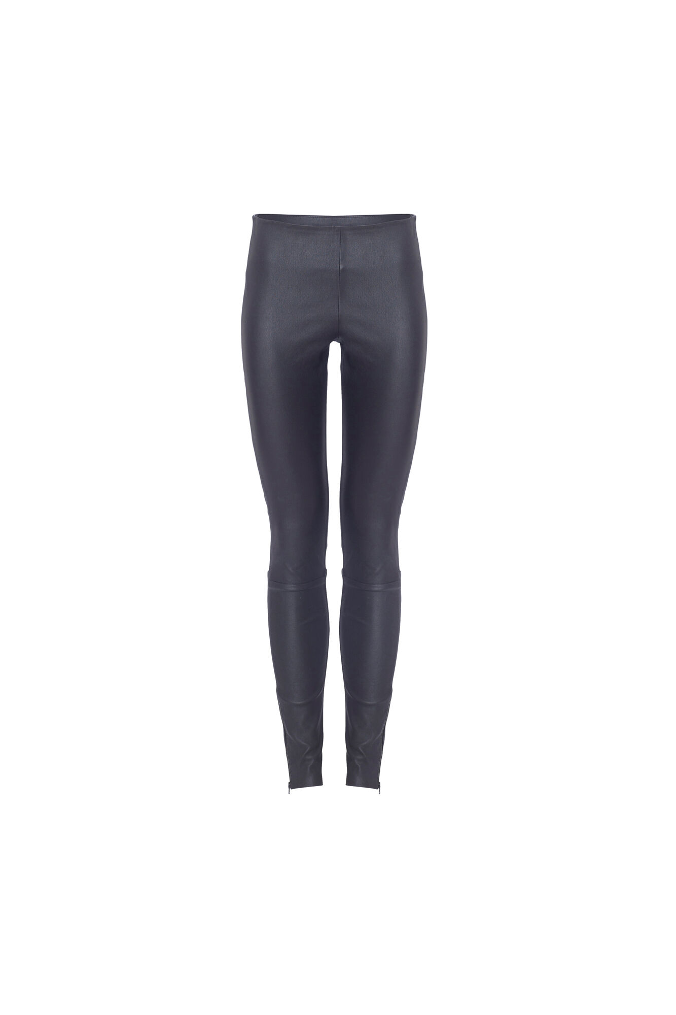 ENLEON LEGGINGS 6401