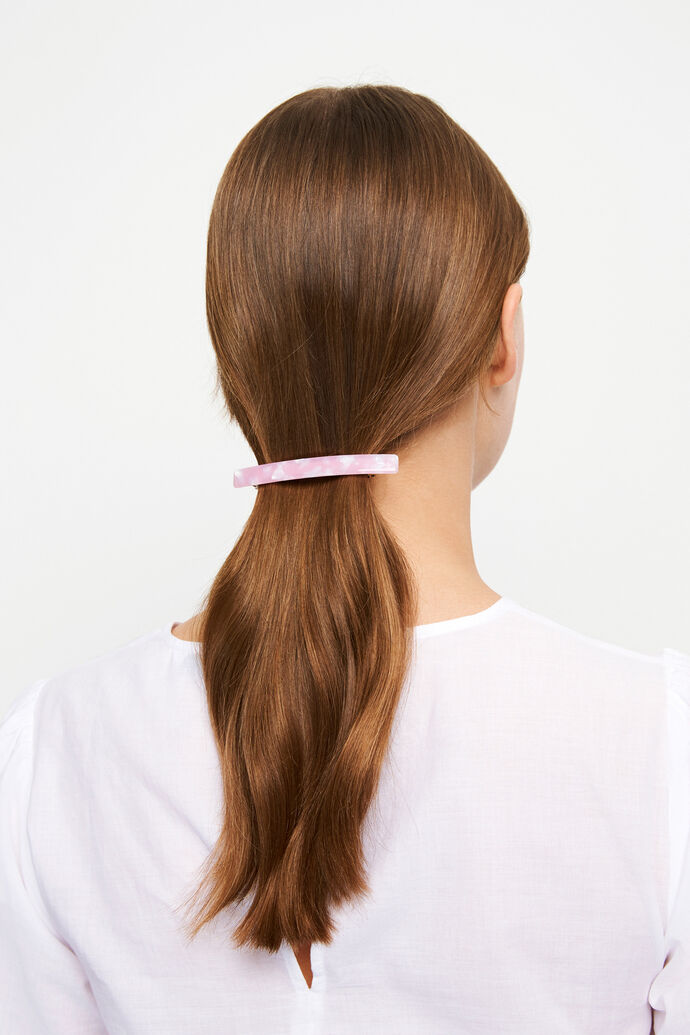ENCHRISTA HAIRCLIP