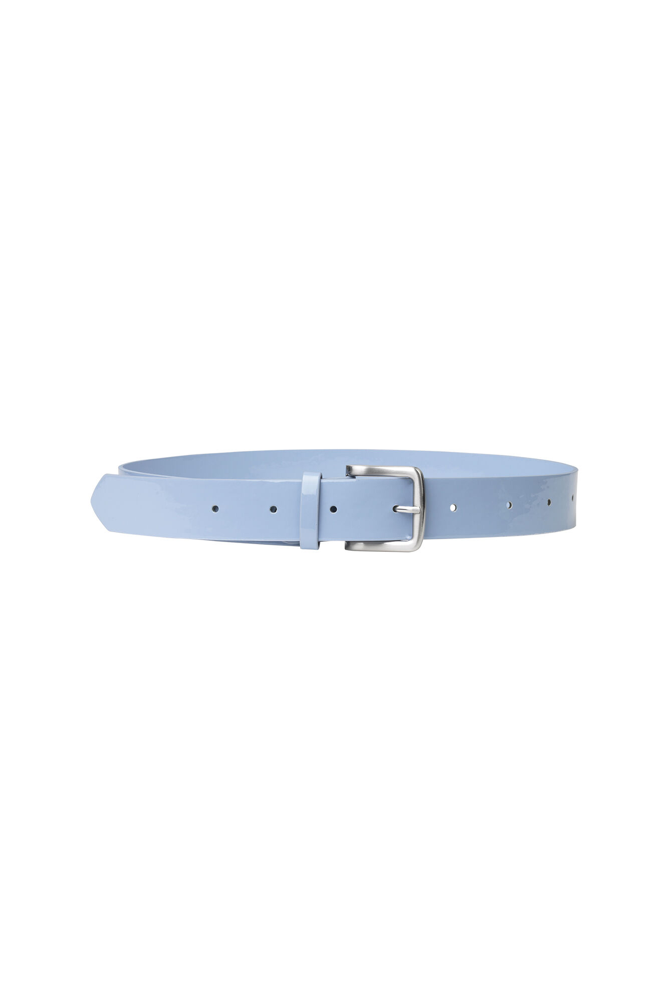 ENHYDE BELT 5630
