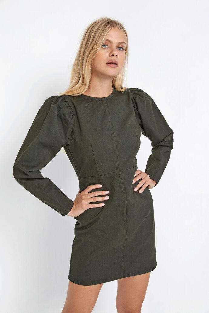 ENSTANTON LS DRESS 6774