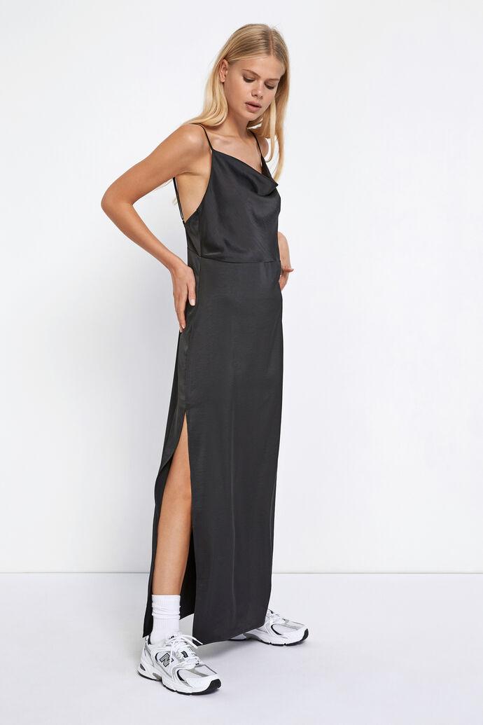 ENKRYSTLE SL DRESS 6785