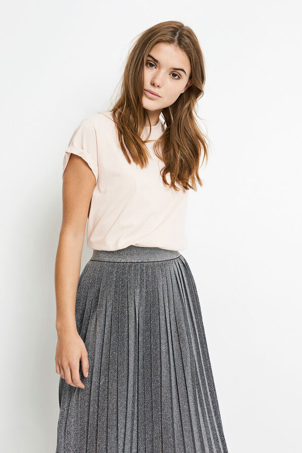ENANDY TEE 5867, BARE SKIN