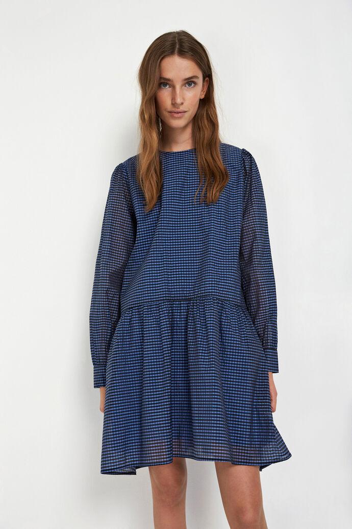 ENCOLBY LS DRESS