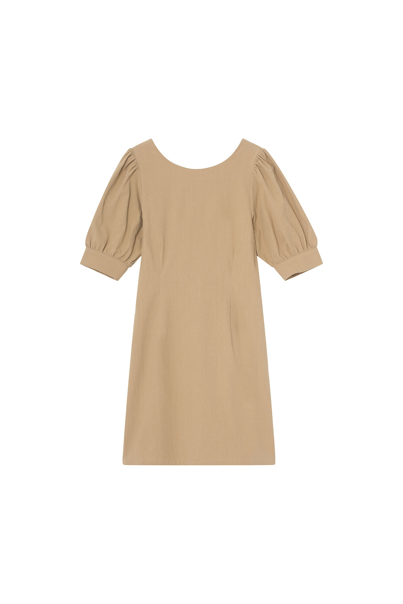 ENSPARTACUS 3/4 DRESS 6735