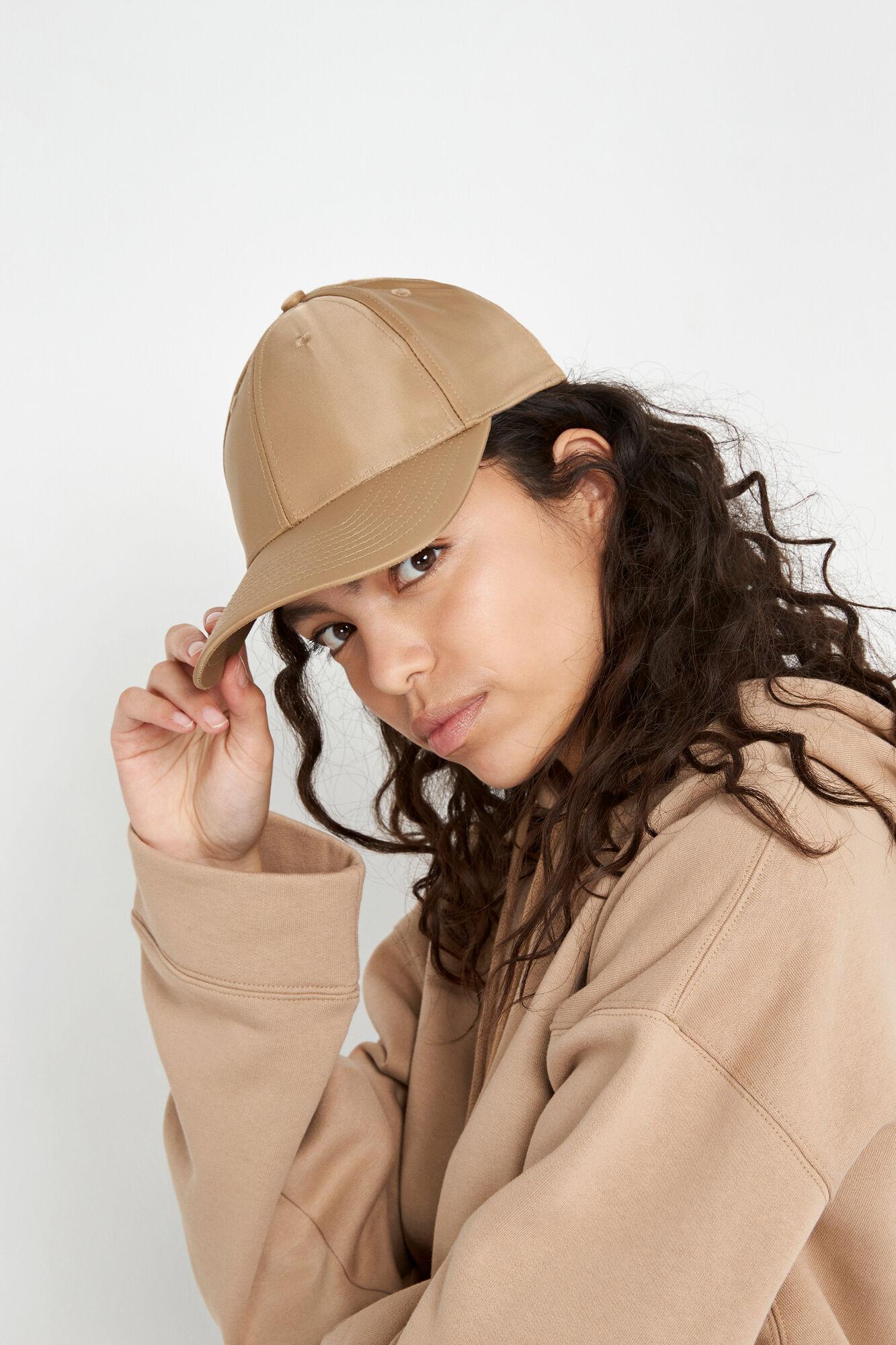 ENHOBO CAP 5641