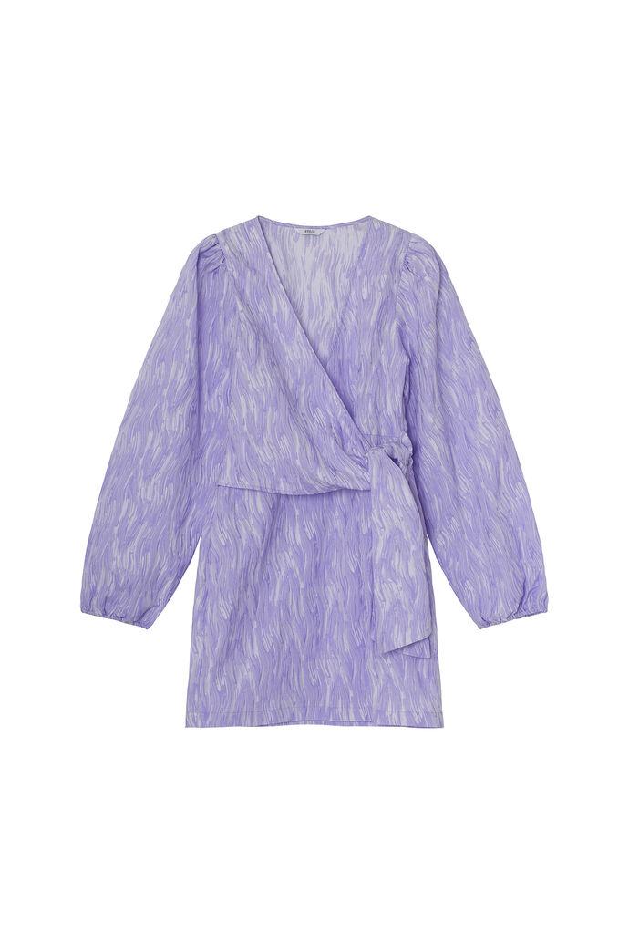 ENCULHANE LS DRESS image number 1