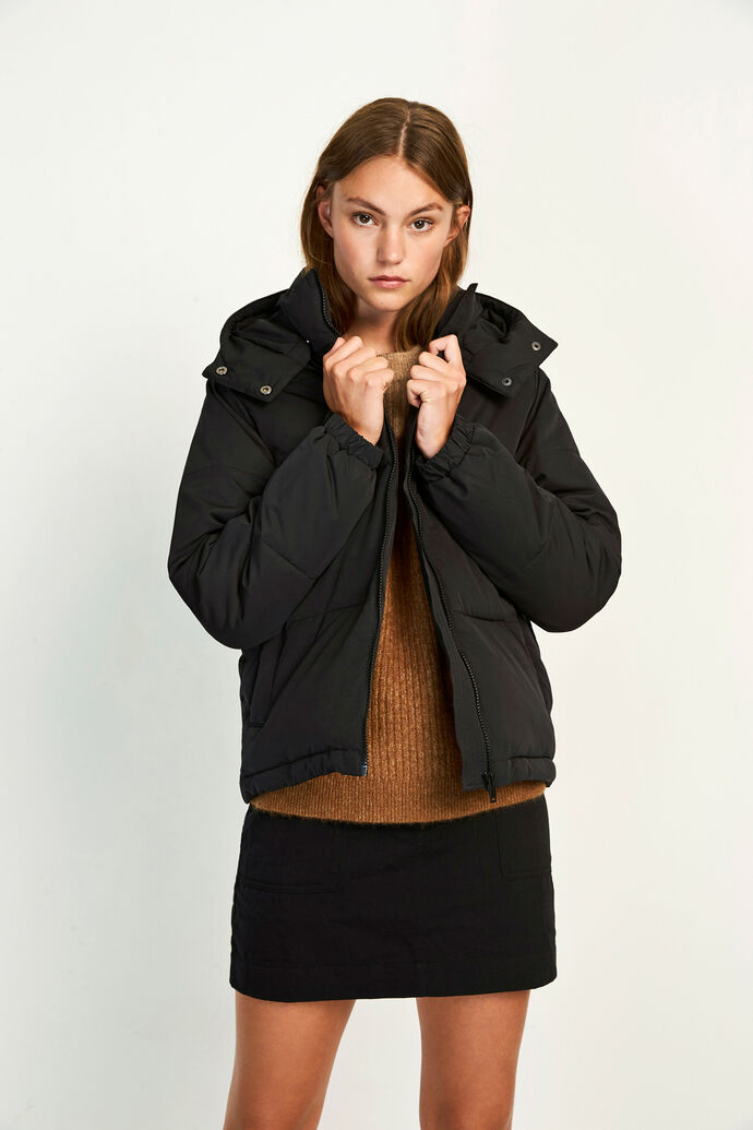 ENBLACKWOOD JACKET 6653
